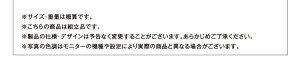 4点セットB【コーナーテレビボード×ローテーブル×キャビネット×チェスト】【olja】オーク調リビング収納シリーズ【olja】オリア【代引不可】