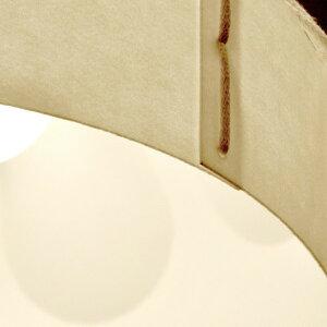 ELUX(エルックス)BEZA1(ベザワン)3灯ペンダント【代引不可】