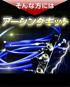明光商会MSパウチA3サイズ6本ローラーTHS3301台
