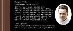 【スーパーセルでポイント最大42倍】B6015B★AbbiNewyork(アビィ・ニューヨーク)●BoaSuedesleeve-ノートパソコンケース