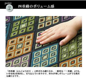 【純正品】キヤノン(Canon)トナーカートリッジ型番:FX-V印字枚数:6000枚単位:1個