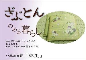 【純正品】リコー(RICOH)トナーカートリッジ型番:タイプ720A印字枚数:6000枚単位:1個