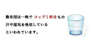 【純正品】キヤノン(Canon)トナーカートリッジ型番:カートリッジ505印字枚数:6700枚単位:1個