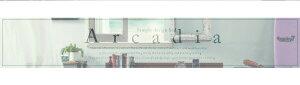収納ベッドセミダブルすのこ仕様【Arcadia】【ポケットコイルマットレス:ハード付き】フレームカラー:ウォルナットブラウン棚・コンセント付き収納ベッド【Arcadia】アーケディア