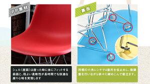 【純正品】OKI(沖データ)トナーカートリッジ大容量ブラック型番:TNR-C3CK2印字枚数:15000枚単位:1個