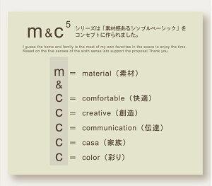 【純正品】沖電気(OKI)ドラムカートリッジマゼンタ型番:ID-C3CM印字枚数:30000枚単位:1個