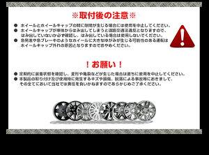 岡村製作所omunes(オムネス)肘付きミディアムブルーC581ZRFBA41脚