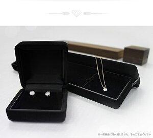 K180.3ctダイヤモンドペンダント/ネックレスベネチアンチェーン