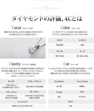 Dカラー・VVS2・EXPt0.3ctダイヤリングソリティア一粒ダイヤ(鑑定書付き)10号