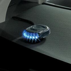 【あす楽】【送料無料】カーメイトカーセキュリティSQ900CARMATE