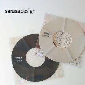 【6/15限定ポイント5倍】sarasa design サラサデザインIHシリコンマットメール便発送