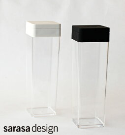 【最大3000円OFFクーポン配布中】sarasa design サラサデザイン b2cウォータージャグ water-jug ゆうパック発送