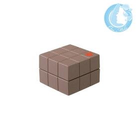 アリミノ ピース ソフトワックス 40g【送料無料】(メール便 TKY-100) (在庫有alsir)