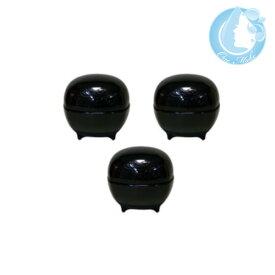 【あす楽】【3個セット】ミルボン ニゼル ドレシアコレクション グラスプワックス 80g 【送料無料】(宅配便 YZT-001 YMT) phb