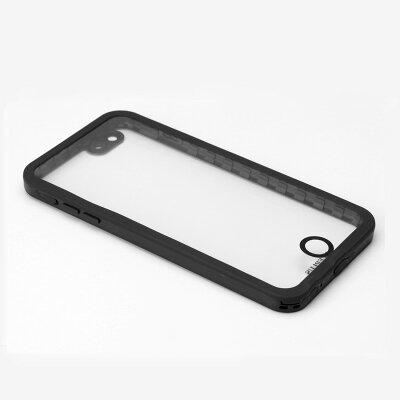 スリムダイバー【業界最薄最軽量!国際防水・防塵規格取得!】iPhone6sPlus専用防水・防塵・耐衝撃ケースSLIMDIVERIP68MIL-STD810G準拠アイフォン防水ケース防水カバー海