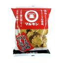 しょうゆせんべい(110g)【マルキン醤油】【宝食品】