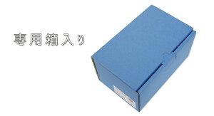 ドラえもん黄金ブロンズ【YDR-02006Aサイズ】高さ:17cm幅:9cm3【L】