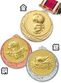 ドラえもんメダル【YDRZ-02005】直径:7cm