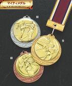 メダル直径7cm【YMY-09990】直径7cm27×35