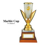 ゴルフ優勝カップ【MMC-01339Aサイズ】高さ:33.5cm口径:8cmK5