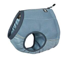 【Hurtta】【フルッタ】体を冷やしてくれるドッグクーリングベスト 小〜中型犬用サイズ
