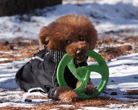 愛犬がガジガジできるおもちゃ&ディスク【ワオディスク】【ワオボーン】