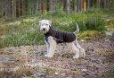フィンランドのドッグブランド【Pomppa】【ポムッパ】・ドッグフリースセーター【Jumppa Pomppa】小・中型犬用