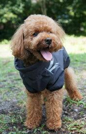 フィンランドのドッグブランド【Hurtta】【フルッタ】・ドッグコート【Frost Jacket・フロスト ジャケット】小・中型犬用