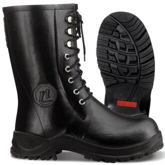 芬兰发/防寒长筒皮靴Nokian Footwearノキアンフットウェアラバーブーツ