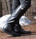【ノキアンフットウェア×Julia Lundsten】ルーズレグ フィンランド発・レインブーツ Nokian Footwear ノキアン フ…