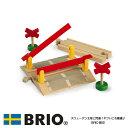 【◆】踏切 33388 【おもちゃ】【知育玩具】【汽車レール】【木製玩具】【BRIO】【ブリオ】