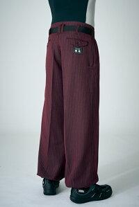 作業服寅壱作業着4309-414ロングニッカ73cm-85cm(鳶衣料年間)