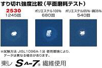 寅壱防寒着2530-129新型パイロットジャンパー「M-LL」(作業服防寒服)
