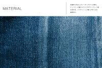作業服寅壱作業着8940-554ライダースジャケットS-LL(カジュアルデニムスリムフィット年間)