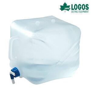 ロゴス LOGOS 抗菌ウォータータンク16 81441611