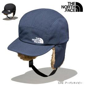 【店内全品ポイント5倍!】ノースフェイス THE NORTH FACE NN41710 バッドランドキャップ Badland Cap
