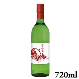 日本酒 ナルトタイ Onto the table(純米吟醸) 720ml