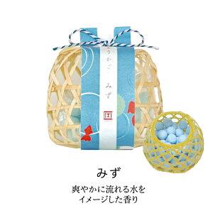 香りかご/cotoiro