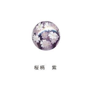 cotoiroとんぼ玉