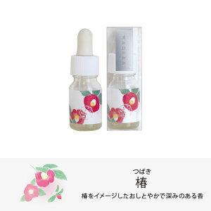 wanoka/香油