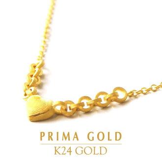 ● PRIMAGOLD purimagorudo●●PRIMAGOLD●24k 24钱纯金黄金