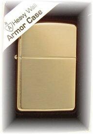 ZIPPO 169 ライター スタンダード アーマー・スピンカラー(ジッポライター ARMOR)/ジッポー ジッポーライター ZIPPOlighter lighter ライタ− ジッポ−プレゼントZIPPO