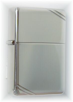 【ジッポ】 スターリングシルバーNEW-14 【SALE】 【送料無料!】ジッポ ライター 高級品:純銀 ジッポライター ジッポー ジッポーライター ZIPPOlighter ライタ− ジッポ−プレゼントZIPPO