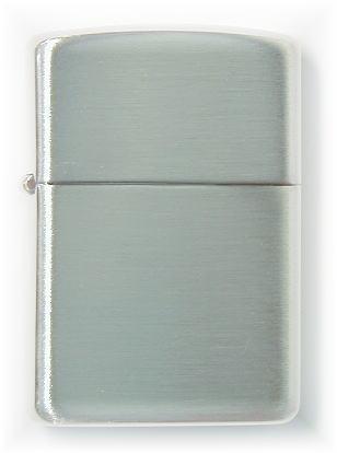 【ジッポ】アーマー 【送料無料!】 ライター 高級品:純銀 NEW-27(ジッポライター) ZIPPO スターリングシルバー ジッポーライター ZIPPOlighter lighter ライタ− ジッポ−プレゼントZIPPO