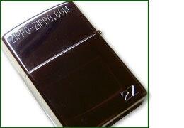 【zippo】 ライター ジッポライターへの刻印(ジッポ)(外側)刻印ジッポー 【zippo】 名入れ【【zippo】 ギフト】【【zippo】 プレゼント】プレゼントZIPPO