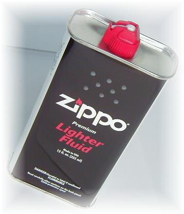 【zippo】 ライター ジッポ アクセサリー:その他ジッポーオイルBIG缶プレゼントZIPPO
