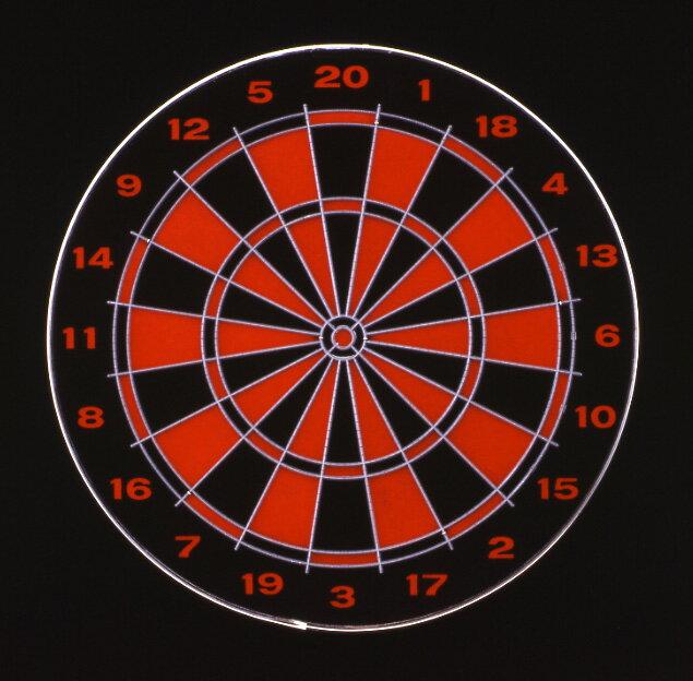 【ダーツ】セット 【日本製】 ハード【ダーツ】的 【ダーツ】ボード DX-4300/ダ−ツ/darts[【ダーツ】練習にも最適]【プレゼント ギフト】