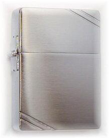 【ジッポ】 1935 ジッポ ライター ジッポライター メタル・彫刻:1935年復刻モデル (コーナーカットデザイン) ジッポープレゼントZIPPO