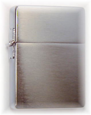 ZIPPO 1935cc ジッポ ライター メタル・彫刻:1935年復刻モデル  【ジッポ】(ジッポー) ジッポライタープレゼントZIPPO
