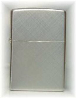 Zippo Zippo lighter standard plain buckles SCS